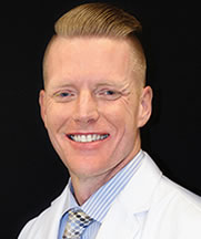 Matthew Willett, MD